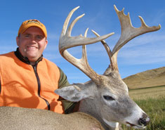 Moore 2010 Whitetail
